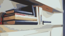 Drywall Installation Questions
