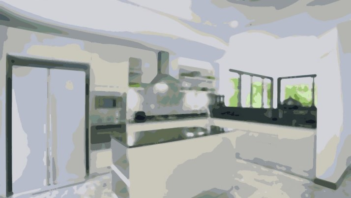 How to Expand a Small Kitchen