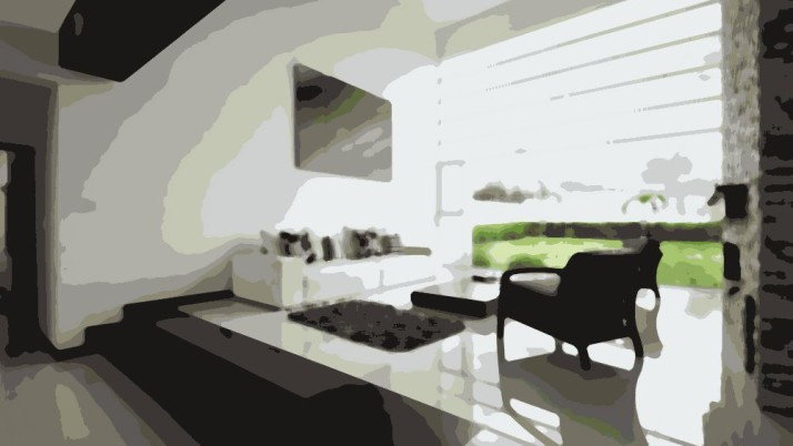 The Future is Now: Say Hello to the Smart House
