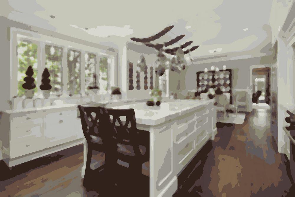 Praise to Freestanding Kitchen Stoves